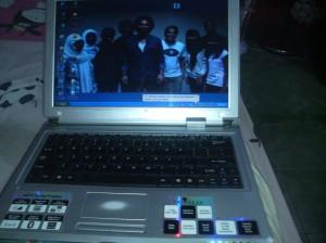 ABCD0014